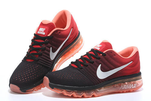 new concept cd86e a058c Running Shoes Men Nike Airmax Shoes, Size  41-45
