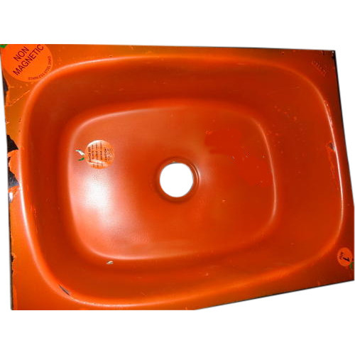 Jindal kitchen sink rs 1500 piece prakash sales corporation id jindal kitchen sink workwithnaturefo