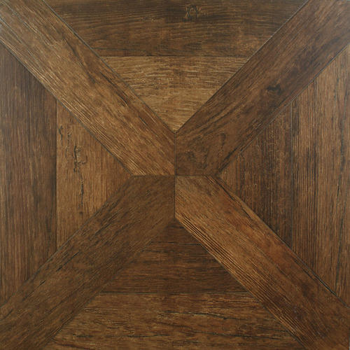 Wooden Floor Tiles At Rs 80 Square Feet
