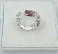 Real Zircon Stone