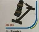 Heel Exerciser