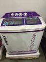 Sparkle Washing Machine