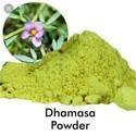 Dhamasa Powder