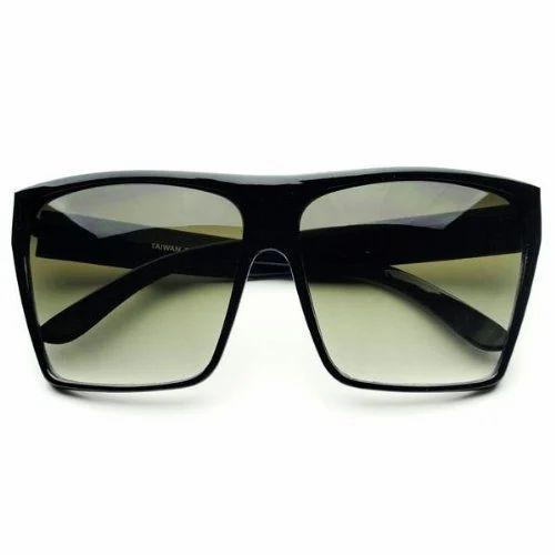 0e5a209dcc3d Mens Trendy Sunglasses