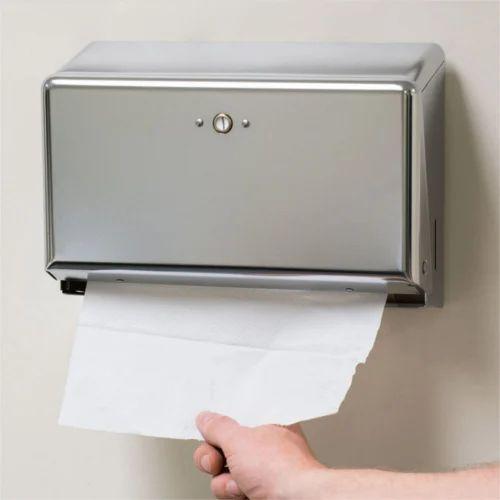 Tissue Dispensers C Fold Tissue Dispenser Manufacturer