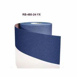Heavy Semi-flexible Zirconia Alumina Abrasive Cloth
