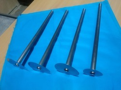 Thermowell Sleeves
