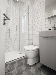 bath design services - Bathroom Designs In Mumbai
