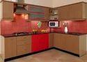 Ply Modular Kitchen