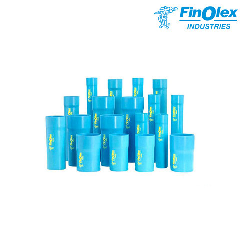 pdf free finolex pvc pipes price list100