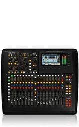 Compact Digital Audio Mixer X32