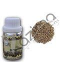 KAZIMA Cumin Essential Oil - 100% Pure, Natural & Undiluted