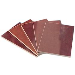 Glossy Laminate Sheet