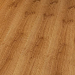 Easy- Classic Oak Flooring
