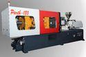 180 Ton Horizontal Injection Molding Machine
