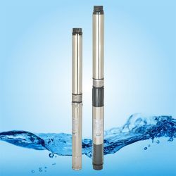 noryl submersible pumps 60 hz