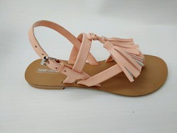 Harry footwear Fancy Sandal, Size: 3. 4. 5. 6 .