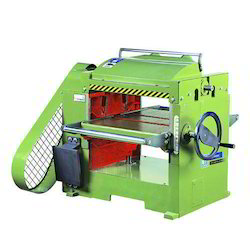Brilliant Woodworking Machinery Manufacturers In Ahmedabad  Quick Woodworking
