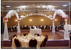 Anniversary parties service in india