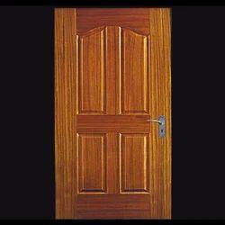 Indian teak wooden doors design for Readymade teak wood doors hyderabad