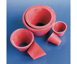 Filtration Cone Set