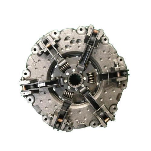 Tractor Clutch Plate at Best Price in India