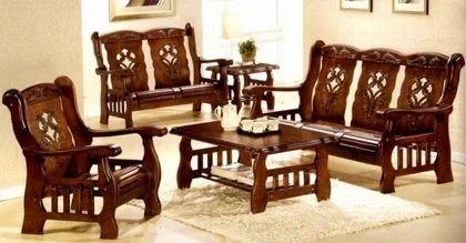 Stupendous Antique Sofa Set Alphanode Cool Chair Designs And Ideas Alphanodeonline