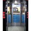 Mall Elevators