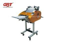 TLM 3866 Thermal Lamination Machine