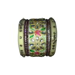 Wedding Bridal Bangles