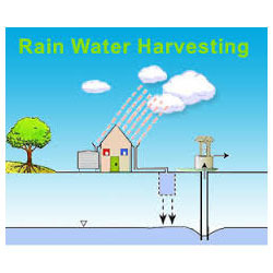 REPORT ON RAINWATER HARVESTING DOWNLOAD