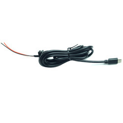 Lead Mobile Charging Cable