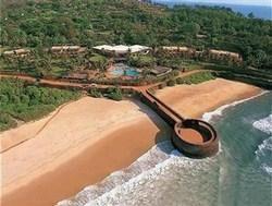 North Goa Tours