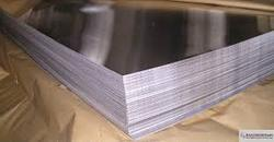 Stainless Steel 330 Flats