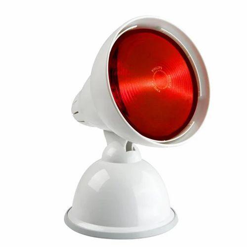 Infrared Lamp, IR heat lamp, IR lamps, Infrared Heat Lamp ...