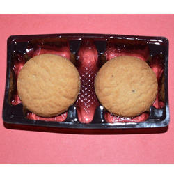 Biscuit Tray