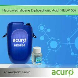 HEDP 50