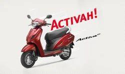 Honda Activa Scooter Dealers in Chennai - Honda Activa Scooter Price, Rate List in Chennai
