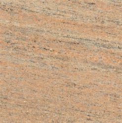 Raw Silk Granite Suppliers Manufacturers Amp Traders In India