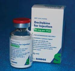 Decitabine Injection