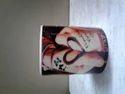 My Work Is Print On Mugs