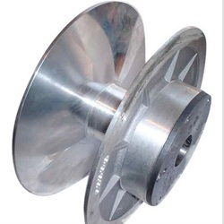 Variable Speed Pulleys at Best Price in India