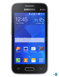 Samsung Galaxy Ace NXT Smart Phone