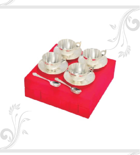 Cup Sets Gift