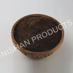 Nagarmotha Agarbatti Powder