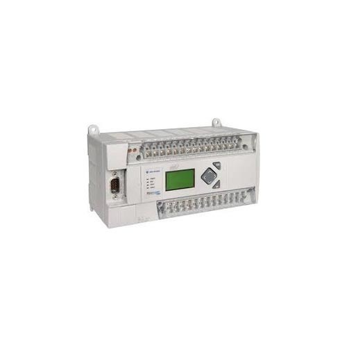Programmable Logic Controller - Allen Bradley Micrologix 1400 PLC