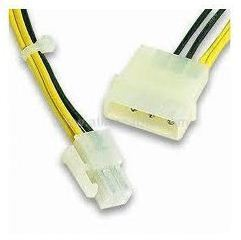Wiring harness connectors and terminals at rs 1500 pconwards automotive wiring harness connectors publicscrutiny Choice Image
