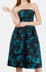 Garments Digital Printed Fabric