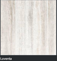 Glazed Wood Matt Finish Tiles