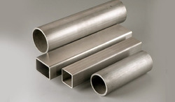 2205 Duplex Steel Pipes and Tubes